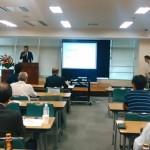 PL研究学会第5回大会